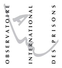 logo OIP