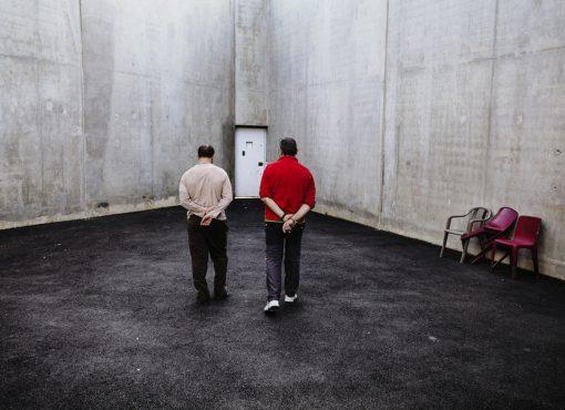 A Lille-Séquedin, un détenu sanctionné sans pouvoir accéder à la vidéo qui le mettrait en cause