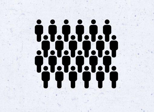 Combien y a-t-il de personnes détenues en France ?