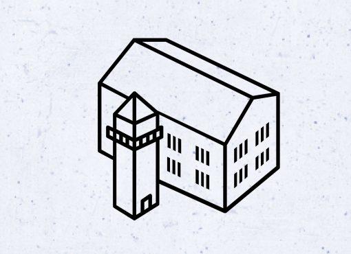 Combien y a-t-il de prisons en France et quels sont les différents types d'établissements pénitentiaires ?