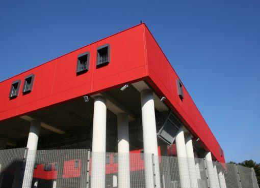 L'unité hospitalière pour détenus de Marseille: un « quartier disciplinaire de luxe »