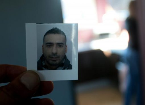 Le témoignage de la compagne d'Adil Taychi, mort d'un ulcère en prison