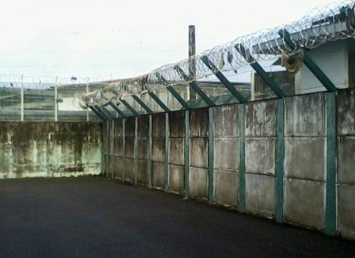 Prison de Guyane : Un scandale pénitentiaire