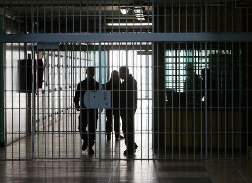 Lille-Sequedin : un surveillant mis en examen dans une affaire de violence entre détenus