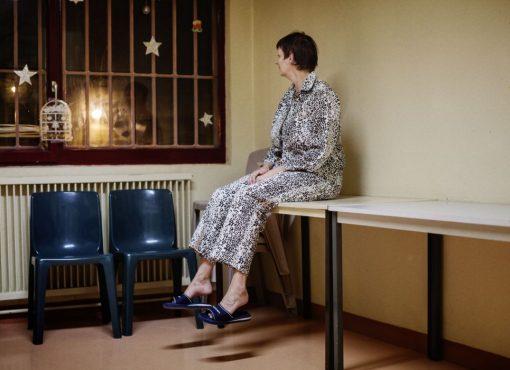 La libération pour troubles psychiatriques : une chimère juridique