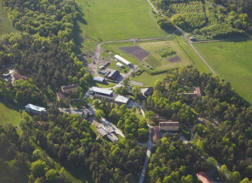 Suède: quand la prison vise la réhabilitation