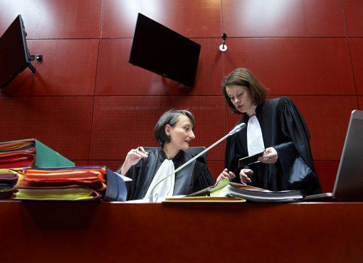 Consolider les maigres acquis de la loi Taubira