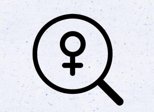 Quelles sont les conditions de détention des femmes ?