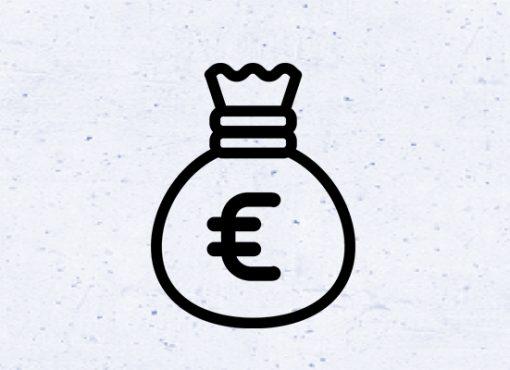 Combien coûte la prison ? Quel est le coût comparé des alternatives à la prison ?