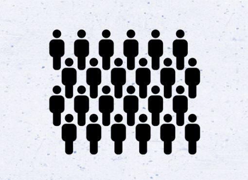 Comment expliquer la surpopulation des prisons françaises ?