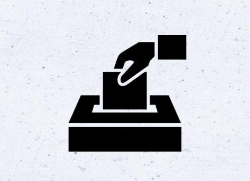 Les détenus ont-ils le droit de voter ?