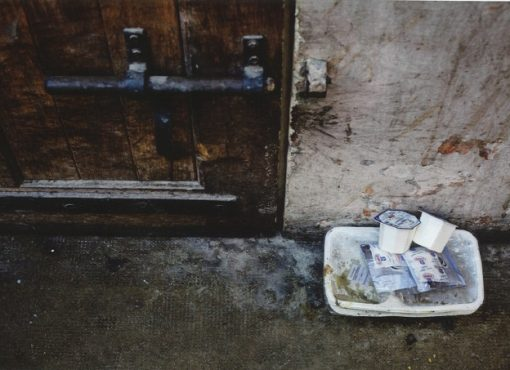 Grave défaillance dans la prise en charge de grévistes de la faim aux Baumettes