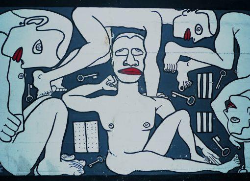 Insalubrité et sur-occupation à la maison d'arrêt des femmes de Mulhouse