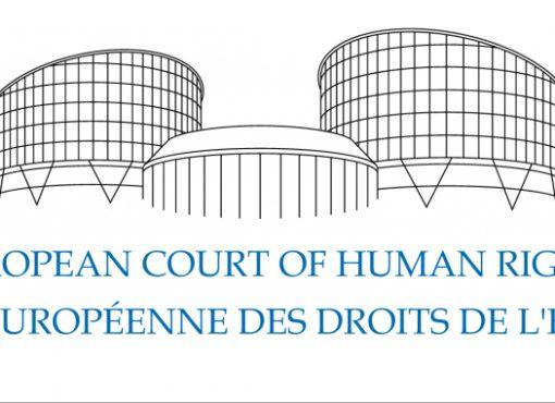 Emmanuel Macron en VRP des alternatives à la prison devant la CEDH: l'esbroufe