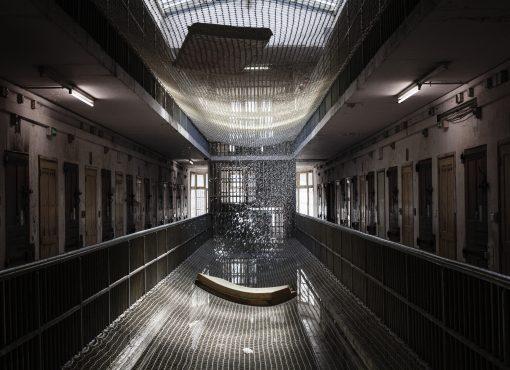 Réforme de la justice : recommandations sur le volet « Sens et efficacité des peines »