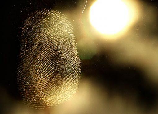 Des personnes détenues empêchées de renouveler leur carte d'identité