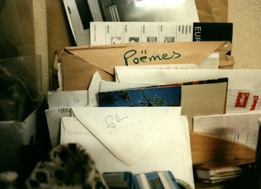 Bapaume : la justice annule la saisie du courrier adressé par un détenu à l'OIP