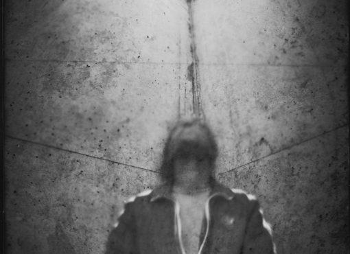 Nouveau décès d'un détenu à Fleury-Mérogis : la transparence s'impose
