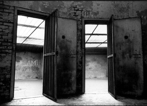 La prison de Grenoble dans le collimateur de la justice