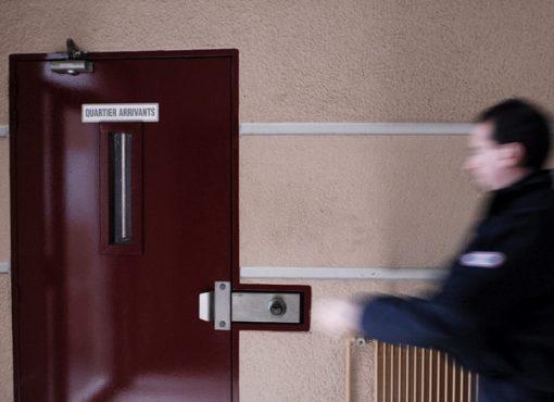 Maison d'arrêt de Toulouse-Seysses : le chantage à la protection comme outil de maintien de l'ordre