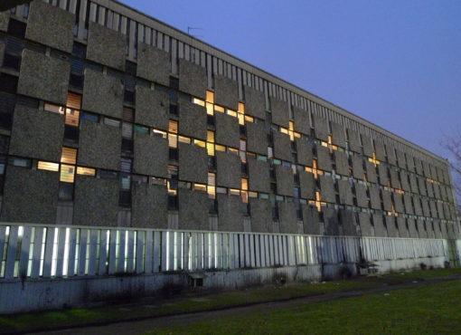 Fleury-Mérogis, quinze morts en neuf mois