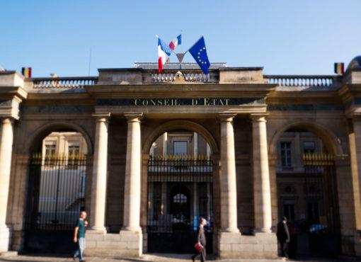 Indignité des conditions de détention à Nanterre et pressions subies par un détenu : le Conseil d'État tacle l'administration