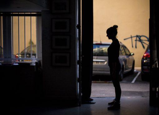 Mère de détenue : une vie rythmée par la prison