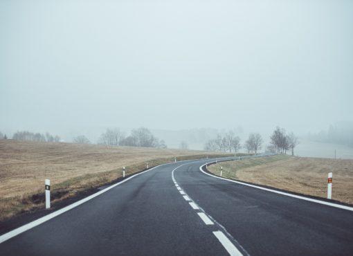 Des kilomètres d'usure
