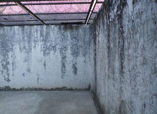 Discipline en prison : un décret scélérat