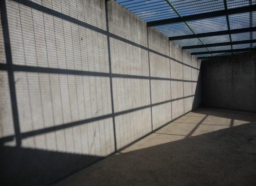 Violences à Villefranche : réouverture de l'enquête contre le directeur
