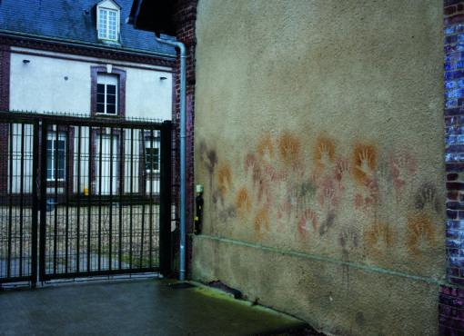 Les centres éducatifs fermés, « antichambres de la prison »