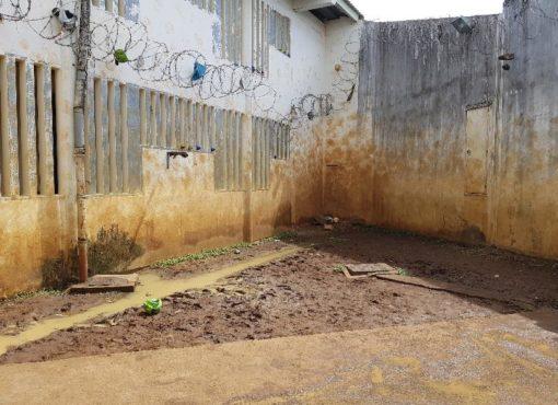 Ducos : les autorités judiciaires et pénitentiaires saisies après des violences commises par un gradé sur deux détenus