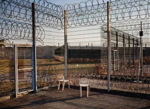 La prison à l'épreuve du coronavirus : deux mois de crise, et maintenant ?