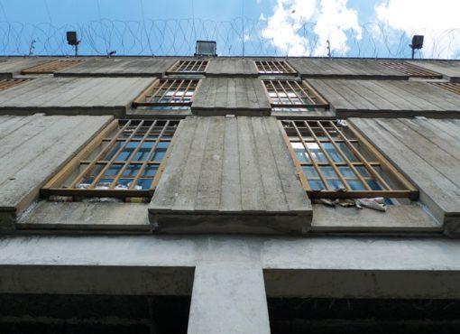 Covid-19 : les angles morts de la politique de prévention en prison