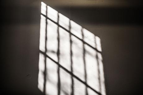 La valse des mesures de sûreté pour les détenus « terro »