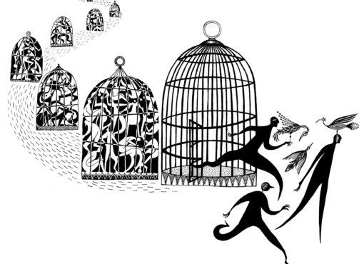 En finir avec la surpopulation carcérale : après l'espoir déçu, les citoyens appelés à se mobiliser