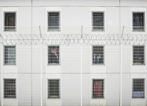Quand refuser un test PCR conduit en prison